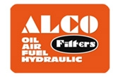 AlcoFilters